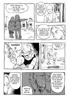 Sayonara Chikyu : Chapter 1 page 31