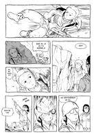 Sayonara Chikyu : Chapter 1 page 9