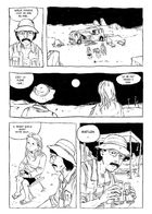 Sayonara Chikyu : Chapter 1 page 2