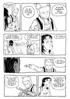 Sayonara Chikyu : Chapter 1 page 18