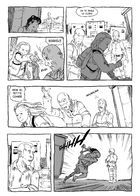 Sayonara Chikyu : Chapter 1 page 23