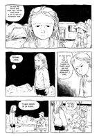 Sayonara Chikyu : Chapter 1 page 5