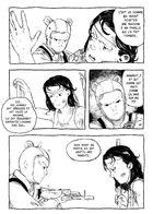 Sayonara Chikyu : Chapter 1 page 16
