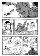 Sayonara Chikyu : Chapter 1 page 24
