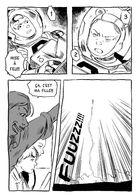 Sayonara Chikyu : Chapter 1 page 36