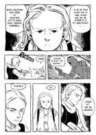 Sayonara Chikyu : Chapter 1 page 32