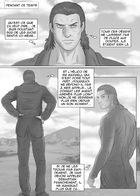 DISSIDENTIUM : Chapitre 14 page 1