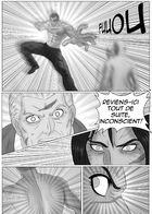 DISSIDENTIUM : Chapitre 14 page 3