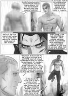 DISSIDENTIUM : Chapitre 14 page 6