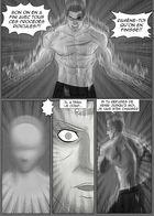 DISSIDENTIUM : Chapitre 14 page 13