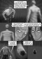 DISSIDENTIUM : Chapitre 14 page 14