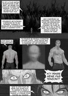 DISSIDENTIUM : Chapitre 14 page 16