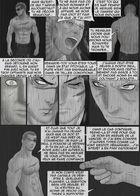 DISSIDENTIUM : Chapitre 14 page 17