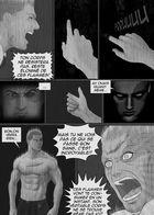 DISSIDENTIUM : Chapitre 14 page 18