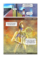 Saint Seiya Omerta : Chapitre 1 page 12
