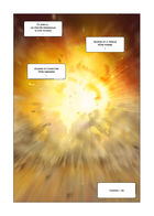 Saint Seiya Omerta : Chapitre 1 page 37