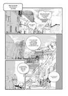 Athalia : le pays des chats : Chapter 32 page 2
