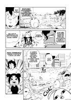 Daily Life of Sefora : Capítulo 12 página 12