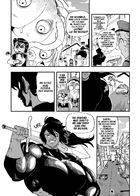 Daily Life of Sefora : Capítulo 13 página 16