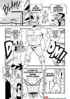 Daily Life of Sefora : Capítulo 14 página 1