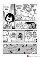 Daily Life of Sefora : Capítulo 14 página 6