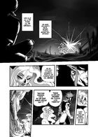 Daily Life of Sefora : Capítulo 16 página 1