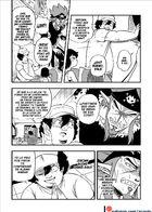 Daily Life of Sefora : Capítulo 17 página 9