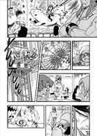 Daily Life of Sefora : Capítulo 17 página 11