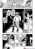Daily Life of Sefora : Capítulo 17 página 12