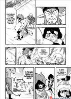 Daily Life of Sefora : Capítulo 17 página 21