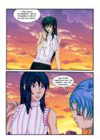 Dark Sorcerer : Chapitre 4 page 16