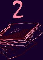 Mink : Chapitre 1 page 43