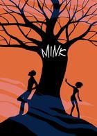 Mink : Chapitre 1 page 1