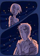Mink : Chapitre 1 page 39