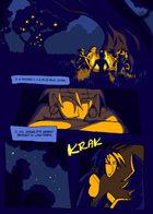 Mink : Chapitre 1 page 3