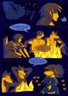 Mink : Chapitre 1 page 4