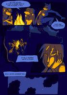 Mink : Chapitre 1 page 5