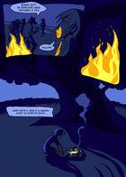Mink : Chapitre 1 page 6