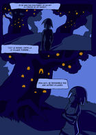 Mink : Chapter 1 page 7