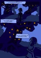 Mink : Chapitre 1 page 7