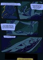 Mink : Chapitre 1 page 9