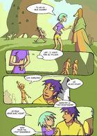 Mink : Chapitre 1 page 13
