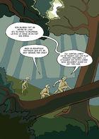 Mink : Chapitre 1 page 15