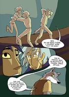Mink : Chapitre 1 page 16