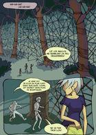 Mink : Chapitre 1 page 17