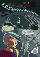 Mink : Chapitre 1 page 19