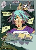 Mink : Chapitre 1 page 20