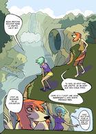 Mink : Chapitre 1 page 23