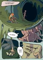 Mink : Chapitre 1 page 24