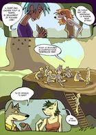 Mink : Chapitre 1 page 25